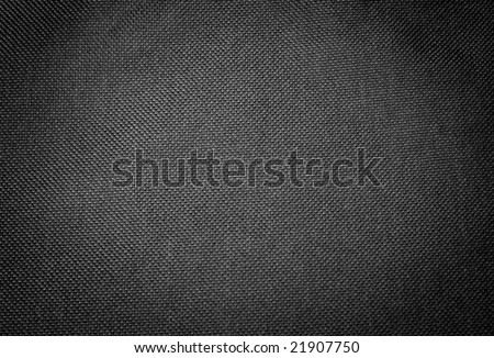 fabric textile texture for background close-up