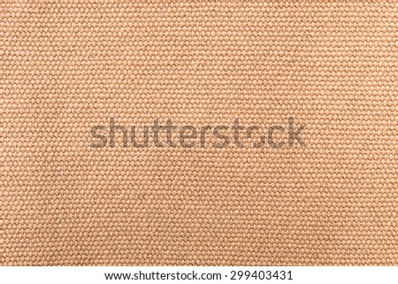 Fabric texture background , pattern