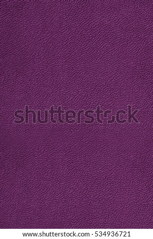 fabric, texture, background, textiles