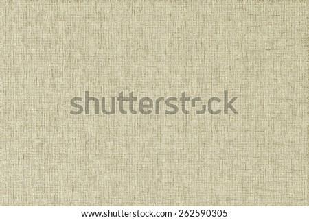 Fabric texture. Fabric pattern - stock photo