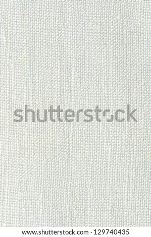 Fabric texture or background - stock photo