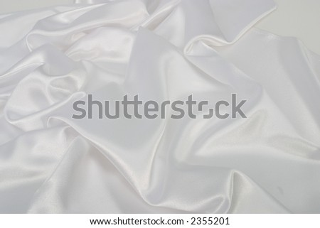 fabrics smooth, textured, silk, backgrounds, textile, flowing, wave