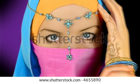 1001 nights women control Posts about 1001 nights written by moroccan and arabian nights party planning.