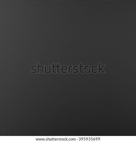 facets hexagon texture - stock photo