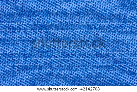 Faded blue textured background