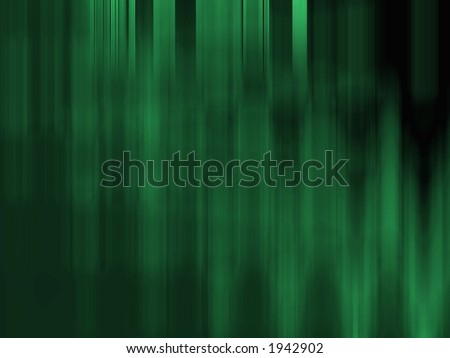 Faded Dark Green - High Resolution Illustration.  Suitable for graphic or background use.  Click the designer's name under the image for various  colorized versions of this illustration. - stock photo