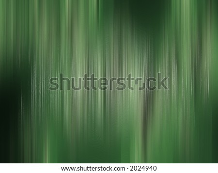 Faded Green - High Resolution Illustration.  Suitable for graphic or background use.  Click the designer's name under the image for various  colorized versions of this illustration. - stock photo