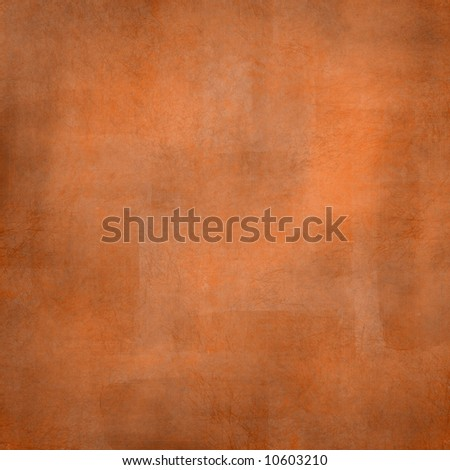 faded grunge backdrop