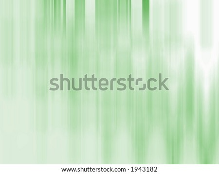 Faded Light Green - High Resolution Illustration.  Suitable for graphic or background use.  Click the designer's name under the image for various  colorized versions of this illustration. - stock photo