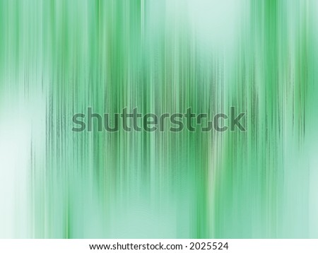 Faded Soft Green - High Resolution Illustration.  Suitable for graphic or background use.  Click the designer's name under the image for various  colorized versions of this illustration. - stock photo