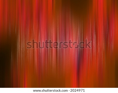Fading Red - High Resolution Illustration.  Suitable for graphic or background use.  Click the designer's name under the image for various  colorized versions of this illustration. - stock photo