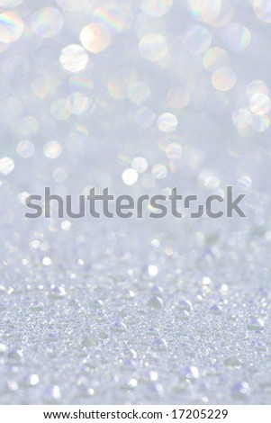 Fairy tale background, similar available in my portfolio - stock photo