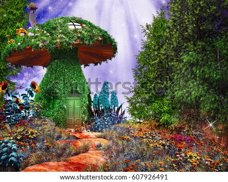 fairytale stock images royaltyfree images amp vectors