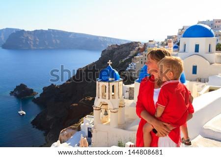 Лучший отдых в греции