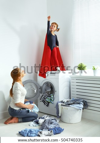 Stock photos royalty free images vectors shutterstock for Small dirty room 7 letters
