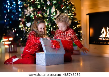 Stock images royalty free images vectors shutterstock for Best warm places to live with a family