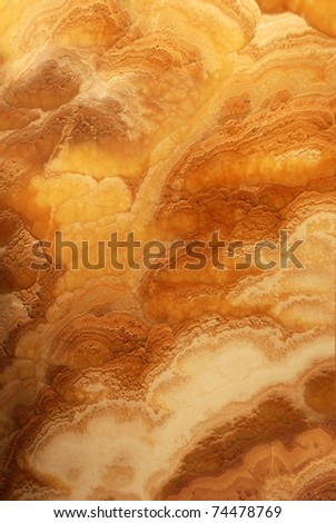fantastic colormix marble - stock photo