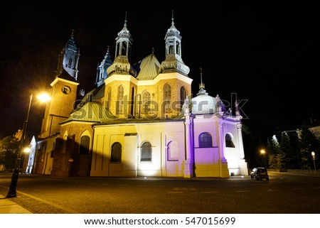 lugo jewish personals One way it is possible to meet a whole lot of persons is gay dating and a enjoyable way to meet more is speed dating for anybody who is a jewish gay in guntín you'll be able to look through the items below on menkarta to find places to.