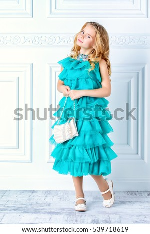 8 Year Old Stock Images Royalty Free Images Vectors