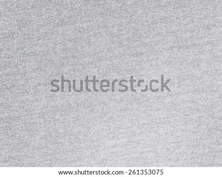 Fashion fabric pastel texture background - stock photo
