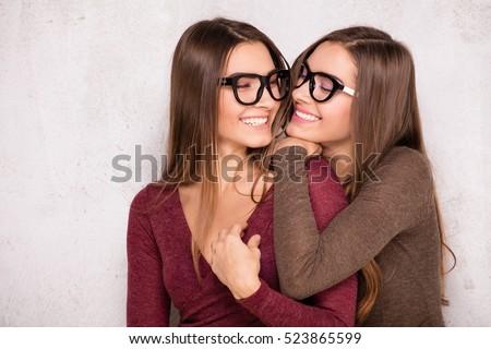 pakistani girls escort couple fucking