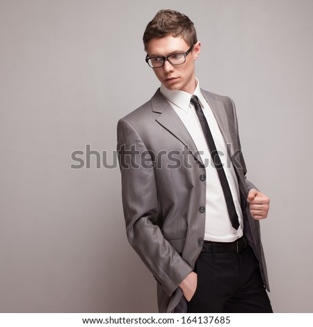 Male Pose Stock Photos, Images, & Pictures   Shutterstock