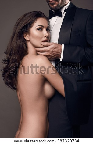 Sexy pics from tanya russian pretten