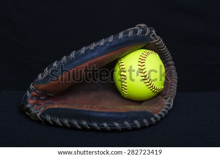 Softball Catcher Backgrounds Fastpitch Softball Catchers