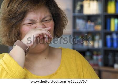 fat-asian-women