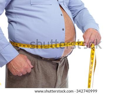 dr ko weight loss