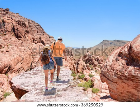 Red Rock Canyon Stock Images, Royalty-Free Images & Vectors ...