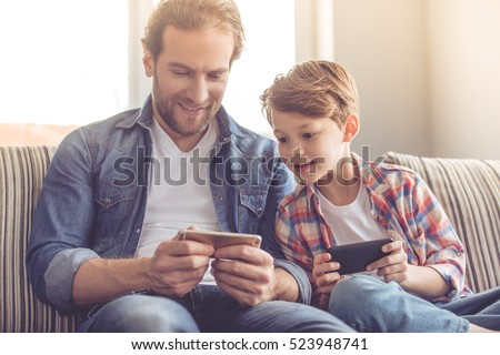Son Stock Images, Royalty-Free Images & Vectors | Shutterstock