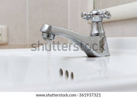 florentino pfister kitchen faucet