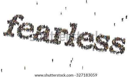 Fearless Stock Photos, Images, & Pictures | Shutterstock