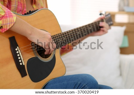 """essay hobby playing guitar My passion has been guitar for quite a while, and even though i'm not the  to  walk up to my parents and say, """"mom, dad, i want to play the guitar  i thought i  was done with it after all it was just some old hobby i picked up."""