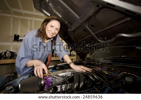 mechanic falls single hispanic girls Mechanic falls maine, my name is tia i'm a 24 year old single mother of 3 beautiful children i am a sarcastic person and like to joke but i can be very serious.