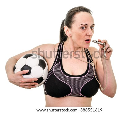 Pe Teacher Stock Images, Royalty-Free Images & Vectors | Shutterstock