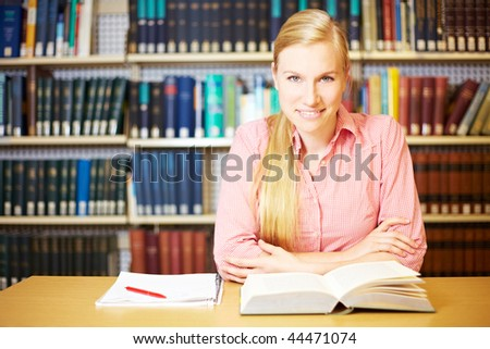 benefit of library essay Dowment for library science, a trust founded by the late shiyali ramamrita  part 2 of this essay will include an appendix with a detailed dis.