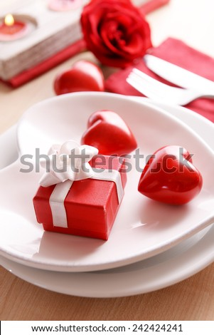 Table Setting Background festive table setting stock images, royalty-free images & vectors