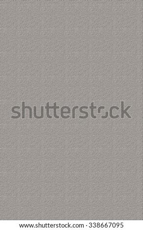 fiberglass background texture vertical - stock photo
