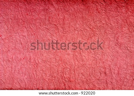 Fiberglass Texture Stock Images, Royalty-Free Images