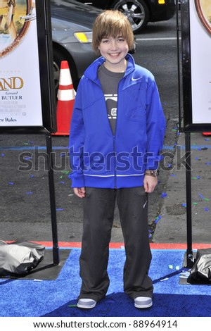 "Field Cate at the world premiere of ""Nim's Island"" at Grauman's Chinese Theatre, Hollywood. March 30, 2008  Los Angeles, CA Picture: Paul Smith / Featureflash - stock photo"