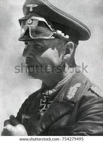 world war 2 medals stock images royaltyfree images
