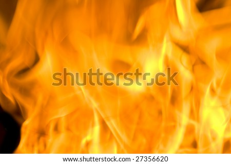 fiery background 5