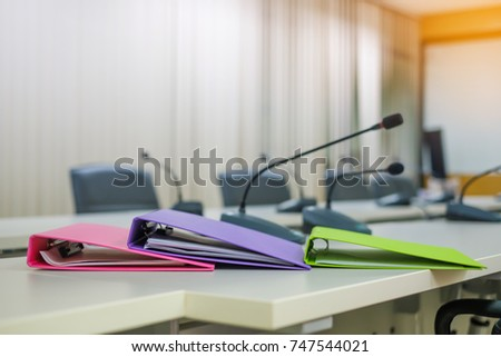 desk office file document paper. Desk Office File Document Paper Download A Mess On Table In .