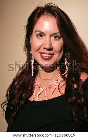 fileena bahris biography