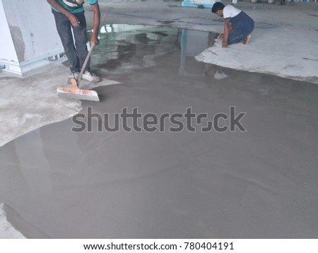 Concrete Base Stock Images Royalty Free Images Amp Vectors