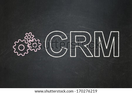 CRM, Finance Stock Photos, CRM, Finance Stock Photography ...