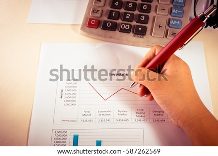 financial analysis of the jhalmuri business Financial statement analysis is a method of reviewing and analyzing a small business owners need financial information from their operations to determine.