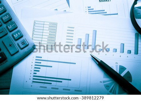 home products stock and bond valuation Home products business appraiser the stock and bond markets includes sanitized valuation report samples which can be used as a general reference and.